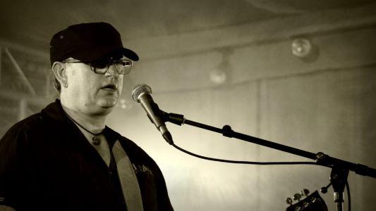 Mr Ed @ Fete De La Musique De Marchin 5